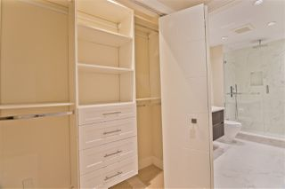 Photo 18: 896 HAMILTON Street in Vancouver: Downtown VW Townhouse for sale (Vancouver West)  : MLS®# R2497957