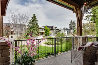 Photo 5: 3903 18 Street SW in Calgary: Altadore Detached for sale : MLS®# A1034958