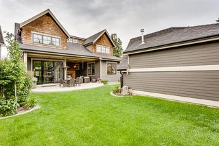 Photo 45: 3903 18 Street SW in Calgary: Altadore Detached for sale : MLS®# A1034958
