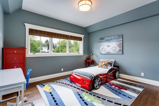 Photo 36: 3903 18 Street SW in Calgary: Altadore Detached for sale : MLS®# A1034958