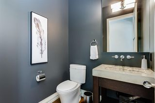 Photo 20: 3903 18 Street SW in Calgary: Altadore Detached for sale : MLS®# A1034958