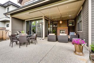 Photo 13: 3903 18 Street SW in Calgary: Altadore Detached for sale : MLS®# A1034958