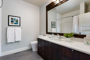 Photo 38: 3903 18 Street SW in Calgary: Altadore Detached for sale : MLS®# A1034958