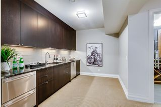 Photo 40: 3903 18 Street SW in Calgary: Altadore Detached for sale : MLS®# A1034958