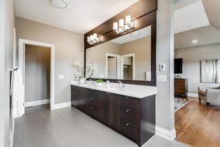 Photo 28: 3903 18 Street SW in Calgary: Altadore Detached for sale : MLS®# A1034958