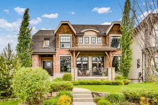Main Photo: 3903 18 Street SW in Calgary: Altadore Detached for sale : MLS®# A1034958