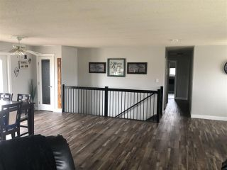 Photo 16: 44401 Range Road 133: Rural Flagstaff County House for sale : MLS®# E4216920