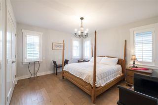 Photo 10: 11155 6TH AVENUE in Richmond: Steveston Village House for sale : MLS®# R2424318