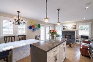 Photo 9: 11155 6TH AVENUE in Richmond: Steveston Village House for sale : MLS®# R2424318
