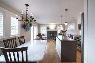 Photo 5: 11155 6TH AVENUE in Richmond: Steveston Village House for sale : MLS®# R2424318