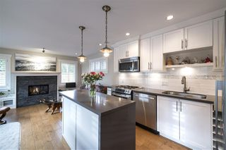 Photo 4: 11155 6TH AVENUE in Richmond: Steveston Village House for sale : MLS®# R2424318