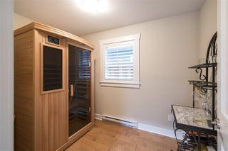 Photo 17: 11155 6TH AVENUE in Richmond: Steveston Village House for sale : MLS®# R2424318