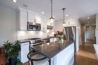 Photo 8: 11155 6TH AVENUE in Richmond: Steveston Village House for sale : MLS®# R2424318
