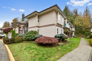 Photo 20: 308 1750 McKenzie Road in Abbotsford: Central Abbotsford Townhouse for sale : MLS®# R2513360