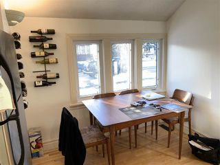 Photo 10: 9838 90 Avenue in Edmonton: Zone 15 House for sale : MLS®# E4220066