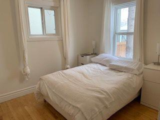 Photo 12: 9838 90 Avenue in Edmonton: Zone 15 House for sale : MLS®# E4220066
