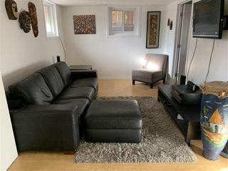 Photo 19: 9838 90 Avenue in Edmonton: Zone 15 House for sale : MLS®# E4220066
