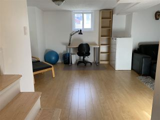 Photo 17: 9838 90 Avenue in Edmonton: Zone 15 House for sale : MLS®# E4220066