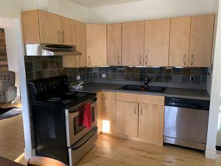 Photo 9: 9838 90 Avenue in Edmonton: Zone 15 House for sale : MLS®# E4220066