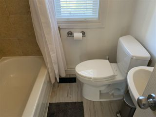 Photo 29: 9838 90 Avenue in Edmonton: Zone 15 House for sale : MLS®# E4220066