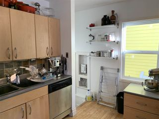 Photo 7: 9838 90 Avenue in Edmonton: Zone 15 House for sale : MLS®# E4220066