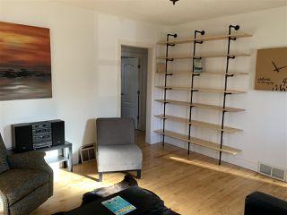 Photo 4: 9838 90 Avenue in Edmonton: Zone 15 House for sale : MLS®# E4220066