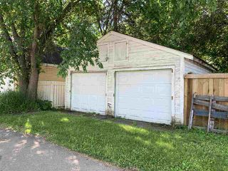 Photo 25: 9838 90 Avenue in Edmonton: Zone 15 House for sale : MLS®# E4220066