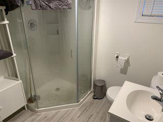 Photo 18: 9838 90 Avenue in Edmonton: Zone 15 House for sale : MLS®# E4220066