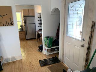 Photo 5: 9838 90 Avenue in Edmonton: Zone 15 House for sale : MLS®# E4220066