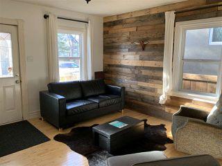 Photo 2: 9838 90 Avenue in Edmonton: Zone 15 House for sale : MLS®# E4220066