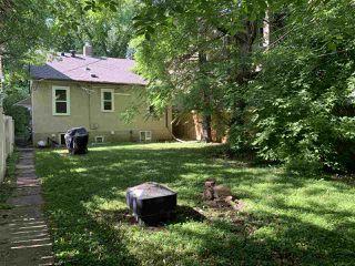Photo 24: 9838 90 Avenue in Edmonton: Zone 15 House for sale : MLS®# E4220066