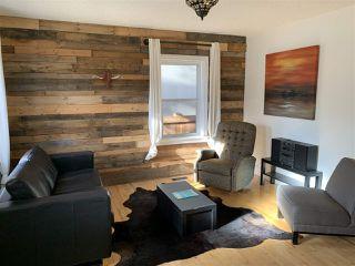 Photo 3: 9838 90 Avenue in Edmonton: Zone 15 House for sale : MLS®# E4220066