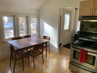 Photo 11: 9838 90 Avenue in Edmonton: Zone 15 House for sale : MLS®# E4220066