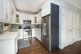 Photo 9: 1952 E 2ND AVENUE in Vancouver: Grandview Woodland 1/2 Duplex for sale (Vancouver East)  : MLS®# R2519393