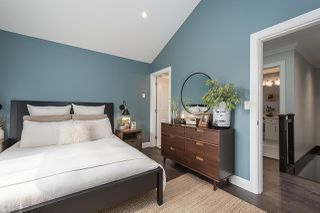 Photo 15: 1952 E 2ND AVENUE in Vancouver: Grandview Woodland 1/2 Duplex for sale (Vancouver East)  : MLS®# R2519393