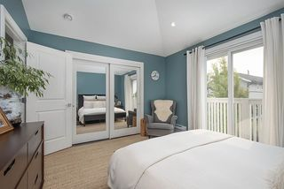 Photo 16: 1952 E 2ND AVENUE in Vancouver: Grandview Woodland 1/2 Duplex for sale (Vancouver East)  : MLS®# R2519393