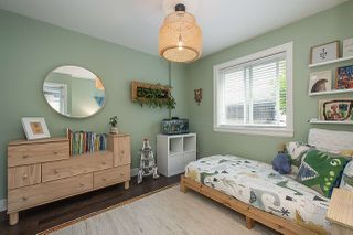Photo 19: 1952 E 2ND AVENUE in Vancouver: Grandview Woodland 1/2 Duplex for sale (Vancouver East)  : MLS®# R2519393