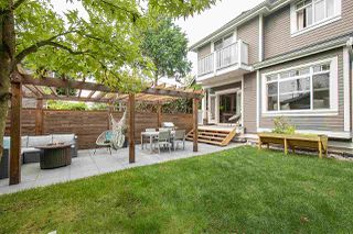 Photo 25: 1952 E 2ND AVENUE in Vancouver: Grandview Woodland 1/2 Duplex for sale (Vancouver East)  : MLS®# R2519393