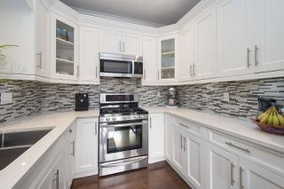 Photo 11: 1952 E 2ND AVENUE in Vancouver: Grandview Woodland 1/2 Duplex for sale (Vancouver East)  : MLS®# R2519393
