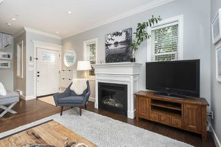 Photo 6: 1952 E 2ND AVENUE in Vancouver: Grandview Woodland 1/2 Duplex for sale (Vancouver East)  : MLS®# R2519393