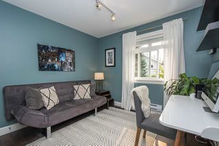 Photo 22: 1952 E 2ND AVENUE in Vancouver: Grandview Woodland 1/2 Duplex for sale (Vancouver East)  : MLS®# R2519393