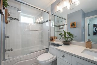 Photo 21: 1952 E 2ND AVENUE in Vancouver: Grandview Woodland 1/2 Duplex for sale (Vancouver East)  : MLS®# R2519393