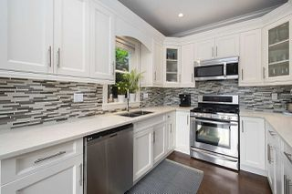 Photo 10: 1952 E 2ND AVENUE in Vancouver: Grandview Woodland 1/2 Duplex for sale (Vancouver East)  : MLS®# R2519393