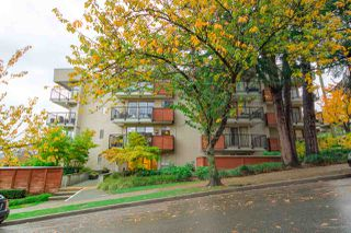 "Photo 20: 413 2142 CAROLINA Street in Vancouver: Mount Pleasant VE Condo for sale in ""WOOD DALE"" (Vancouver East)  : MLS®# R2523020"