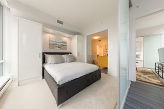 """Photo 11: 804 1283 HOWE Street in Vancouver: Downtown VW Condo for sale in """"Tate On Howe"""" (Vancouver West)  : MLS®# R2526622"""