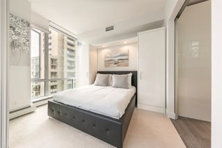 """Photo 10: 804 1283 HOWE Street in Vancouver: Downtown VW Condo for sale in """"Tate On Howe"""" (Vancouver West)  : MLS®# R2526622"""
