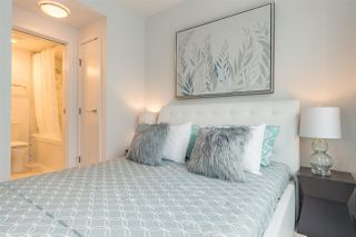 """Photo 8: 804 1283 HOWE Street in Vancouver: Downtown VW Condo for sale in """"Tate On Howe"""" (Vancouver West)  : MLS®# R2526622"""