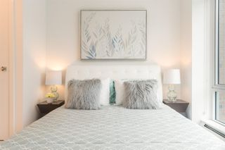 """Photo 7: 804 1283 HOWE Street in Vancouver: Downtown VW Condo for sale in """"Tate On Howe"""" (Vancouver West)  : MLS®# R2526622"""
