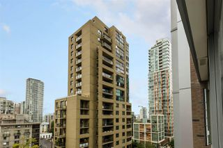 """Photo 16: 804 1283 HOWE Street in Vancouver: Downtown VW Condo for sale in """"Tate On Howe"""" (Vancouver West)  : MLS®# R2526622"""
