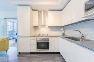 """Photo 4: 804 1283 HOWE Street in Vancouver: Downtown VW Condo for sale in """"Tate On Howe"""" (Vancouver West)  : MLS®# R2526622"""